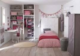 meuble ikea chambre miroir de chambre ikea con meuble bas chambre ikea e meubles c3