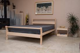 bed frames wallpaper hd solid wood queen bed amish beds solid