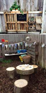 Transform My Backyard Best 25 Kids Backyard Playground Ideas On Pinterest Backyard