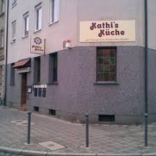küche nürnberg kathi s küche international stabiusstr 1 innenstadt