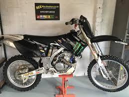 motocross bikes uk img 7841 3 jpg