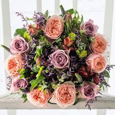 Get Well Soon Flowers Get Well Soon Flowers Flowers U0026 Scents Gifts Appleyard Flowers
