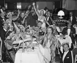where to party for new years 5 picks for new year s in norfolk virginia