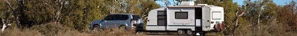 Awning Repairs Melbourne Rollout Awning Repair Peninsula Caravan Services