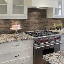 Different Types Of Kitchen Countertops Kitchen Like Niche Behind Stove Marble Stone Countertops Types
