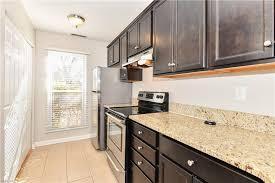 used kitchen cabinets for sale greensboro nc 225 j ln nc us 27409