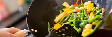 cuisiner sainement cuisine saine botanic propose un grand choix d ustensiles pour