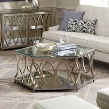 occasional tables u2013 tagged