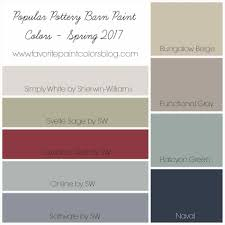 modern farmhouse colors the images collection of bbc approved pantone two paint color match