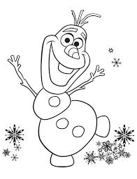 86 frozen coloring pages activities disney frozen