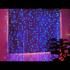 led waterfall light led twinkle lights id 2607448 product details