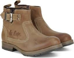 buy boots flipkart cooper boots buy cooper boots at best prices in
