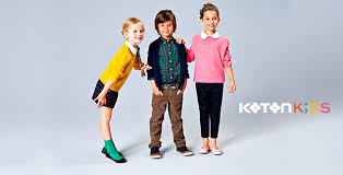 koton kids koton kids east point