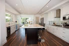 vancouver kitchen island vancouver kitchen island vancouver kitchen island 50 rustic oak