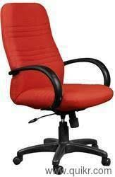 Cost Of Office Furniture by Cost Of Office Chairs In Mumbai Office Furniture India Modular