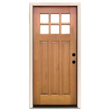 Prehung Doors Menards by Metal Doors Menards U0026 Steel Entry Door Picture Front Wood Metal