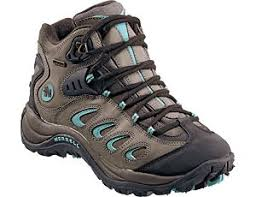 womens boots hiking s hiking boots