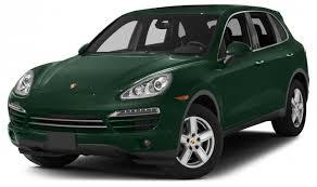 lease deals on porsche cayenne porsche cayenne hybrid lease deals and specials luxury hybrid suv
