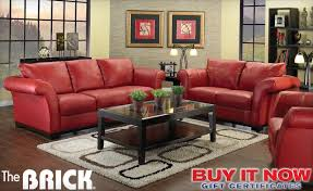 the brick furniture kitchener 125 for 250 towards furniture and mattresses from the brick in