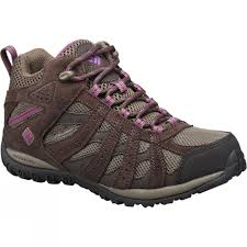 columbia womens boots sale columbia columbia shoes womens ottawa columbia columbia shoes