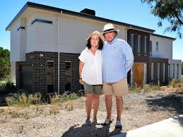 marino couple ordered to demolish council approved dream home