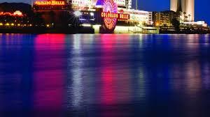 Colorado Belle Laughlin Buffet by Colorado Belle Hotel Casino Resort 3 Star Hotel In Laughlin Nevada