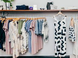 Clothing Vendors For Boutiques The Ultimate Guide To Shopping In New York