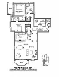 3 Bedroom 2 1 2 Bath Floor Plans 3 Bed 2 5 Bath Apartment In Highland Park Il Laurel Apartments