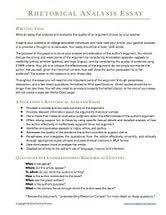 Paul De Man Blindness And Insight Blindness Essay