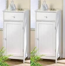 White Vanities For Bathroom by Small White Cabinet For Bathroom Bathroom Gallery