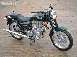 2011 motorcycles royal enfield bike photos