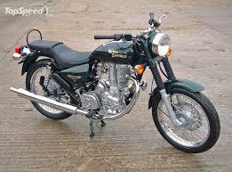 2011 motorcycles royal enfield bike photos