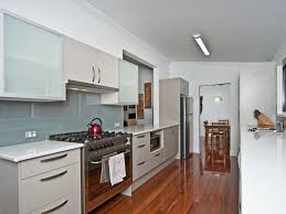 modern galley kitchen ideas kitchen design ideas galley kitchen design galley kitchens and