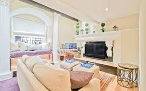 Two Bedroom Apartment Boston Boston U0027s Back Bay B U0026b Agency Of Boston And Agency Suites Boston