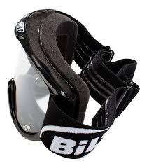 prescription motocross goggles bilt illusion goggles cycle gear