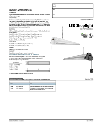 lithonia lighting catalog pdf amazon com lithonia lighting 1292l led worklight silver home