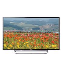 home theater for sony bravia sony bravia hd led television buy sony bravia klv 32r482b 80 cm