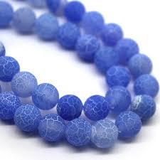 light blue semi precious stone semi precious stones tagged colour light blue butterfly beads