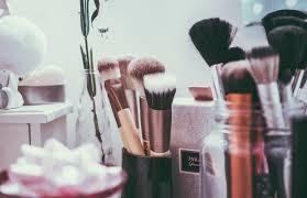 Makeup Kit how to build your kit as a makeup artist glassow