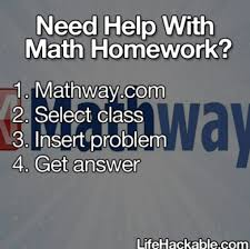 Free Help with Math Homework  Great for harder school assignments  Basic Math  Pre