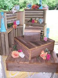best 25 rustic cupcake stands ideas on pinterest rustic cupcake