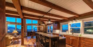 Home Building Trends Yankee Barn Homes Nails 2016 Top 12 Home Design Trends