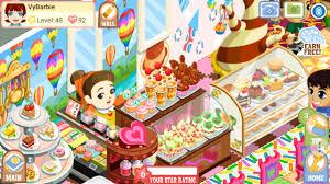 gallery bakery games best games resource