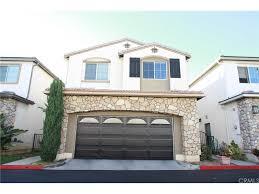 roscoe garage door 12727 eagle rock way pacoima ca 91331 mls pw16183227 redfin