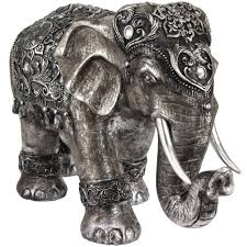 Elephant Statue Oriental Furniture 20