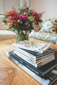 new home interior design books coffe table new coffee table fashion books inspirational home
