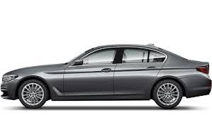 bmw 5 series offers bmw car offers barons bmw chandlers bmw