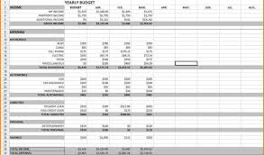 Basic Excel Spreadsheet Templates Simple Excel Spreadsheet Template 32 Free Excel Spreadsheet