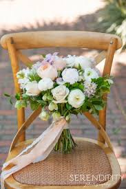 wedding flowers houston wedding bouquets gallery flowers