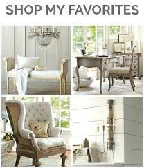 home design and remodeling show kansas city modern french country home decor french country home decor images
